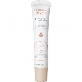 Avene Hydrance Optimale Enriquecida UV 40ml + regalo leche limpiadora 50ml