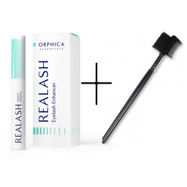 Realash serum 3ml Envio gratuito