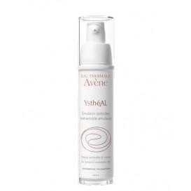 Avene Ystheal Emulsion 30ml + regalo couvrance compacto oil free