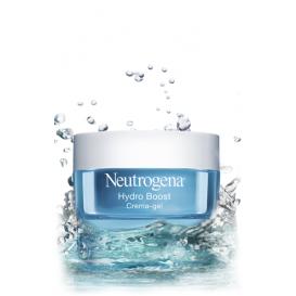 Neutrogena Hydro Boost crema gel 50ml