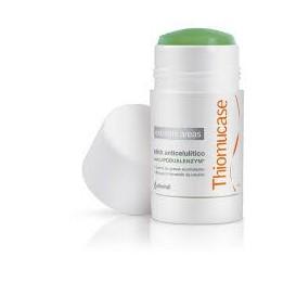 Thiomucase Stick Anticelulítico 75 ml.