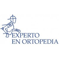 BOTIQUIN Y AGUA OXIGENADA 110V