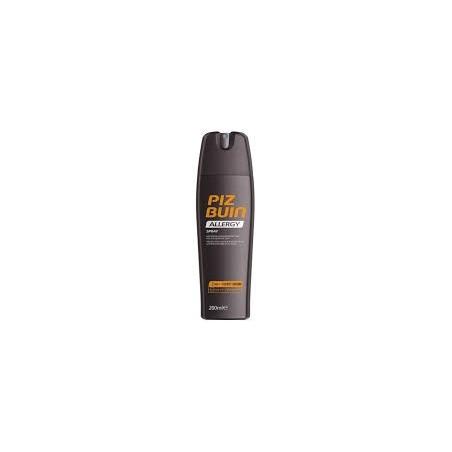 Piz buin spray allergy fps 50 proteccion Alta 200ml