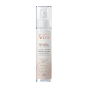 Avene Ystheal Intense 30 ml