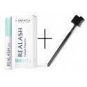 Realash serum 3ml Envio gratuito