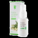 Aceite del Arbol del te 30 ml rf. Antiseptico natural