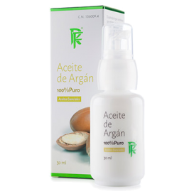 Rueda Farma Aceite de Argan 30ml
