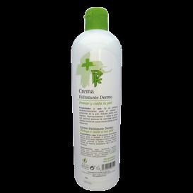 Rueda Farma Crema hidratante dermo 750 ml