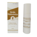 Rueda Farma sérum ácido hialurónico 30ml