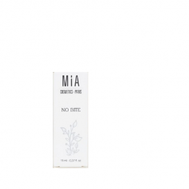 Mia Laurens No Bite Tratamiento Antimordedura 11ml