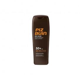 Piz buin locion allergy fps 50+ proteccion muy alta 200ml