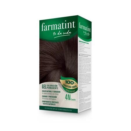 Farmatint 4N Cataño
