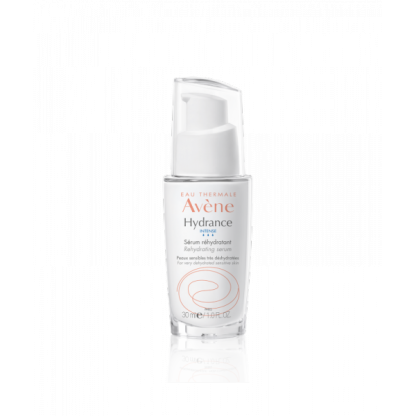 Avene Hydrance Optimale serum 30 ml