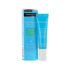 Neutrogena® Hydro Boost® Contorno De Ojos Anti-fatiga 15ml