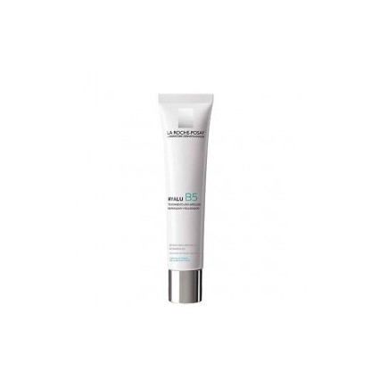 La Roche Posay Hyalu B5 soin Tratamiento Crema 40ml