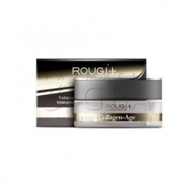 Rougj Collagen Age Programa Nutri-redensificante Intesivo 50ml