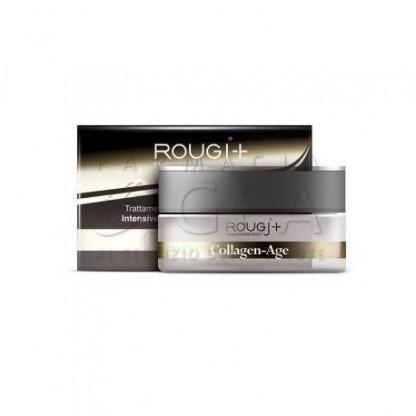 Rougj Collagen Age Programa Nutri-redensificante Intesivo 50ml