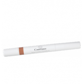 Avène Couvrance pincel corrector beige claro 1,7ml