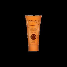 Rougj Solaire crema solar cara y cuerpo SPF30+ 100ml
