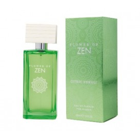 Flower of Zen Citric Neroli 100ml