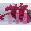 Perfume Solidario Prady 30ml