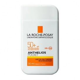Anthelios Pocket Spf 50+ 30ml