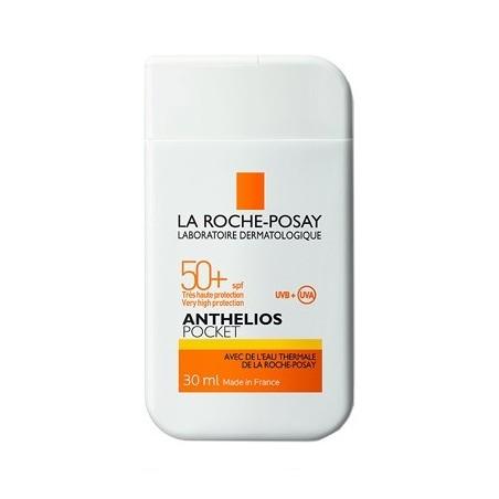 Anthelios Pocket Spf 50+ 30ml