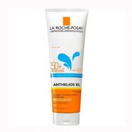 La Roche Posay Anthelios Gel Wet skin 250ml