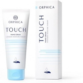 Orphica Touch crema de manos 100ml