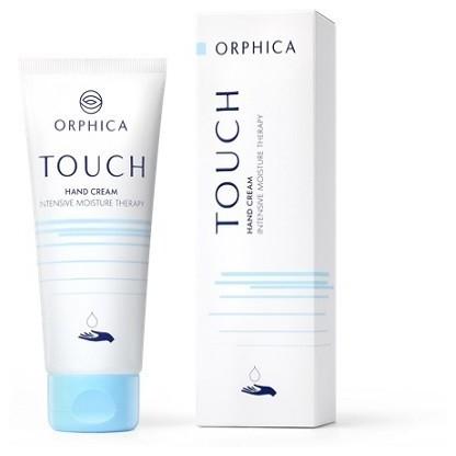 Orphica Touch crema de manos 100ml