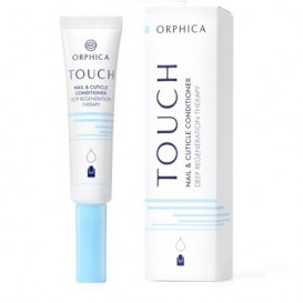 Orphica Touch Acondicionador de Uñas y Cuticulas Serum 15ml