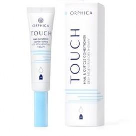 Ophica Touch Acondicionador de Uñas y Cuticulas Serum 15ml