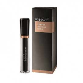 M2 Beaute Cejas Brows Eyebrow Renewing Serum 5ml