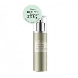 M2 Beaute Hyaluron & Collagen Ultra Pure Solutions Facial Nano Spray 75ml