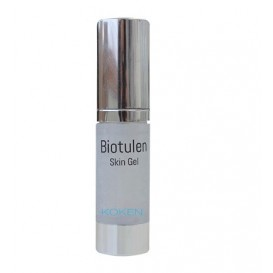 Biotulen Skin Gel Rejuvenecedor 20ml