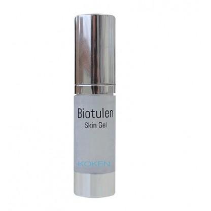 Biotulen Skin Gel Rejuvenecedor 20ml