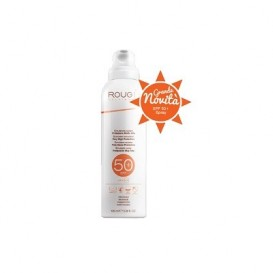 Rougj Solaire kids +50spf Spray emulsion 100ml