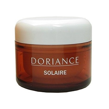 Doriance Autobronceador 30cap