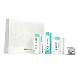 Pack Premium Realash