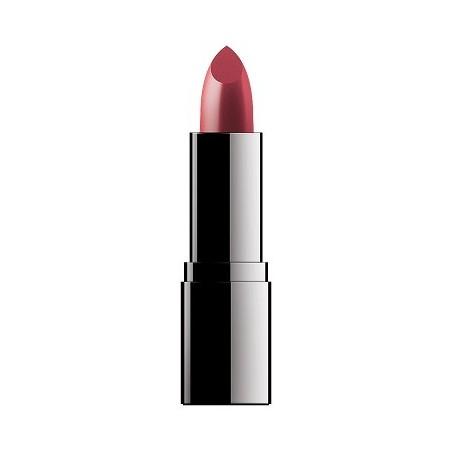 Rougj Etoile Shimmer Barra de labios
