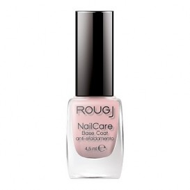 Rougj Nailcare base antiescamas  de uñas 4.5ml