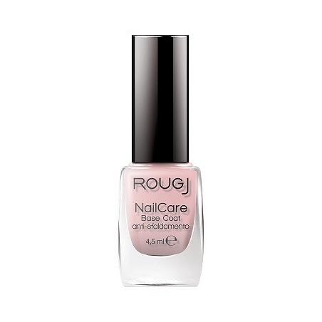 Rougj Nailcare base antiescamas  de uñas 4.5ml