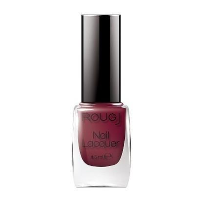 Rougj Nail Stella Esmalte de uñas 4.5ml