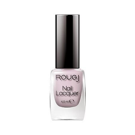 Rougj Nail Cloe Esmalte de uñas 4.5ml