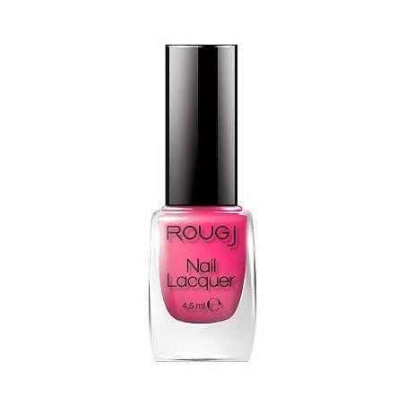 Rougj Nail Susy Esmalte de uñas 4.5ml