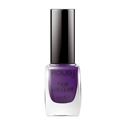Rougj Nail Esmalte de uñas 4.5ml