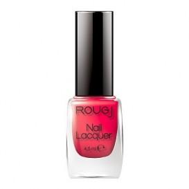 Rougj Nail Iris Esmalte de uñas 4.5ml