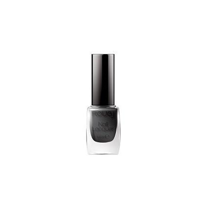 Rougj Nail Sara Esmalte de uñas 4.5ml