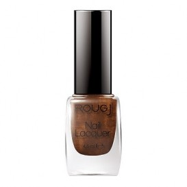 Rougj Nail Martina Esmalte de uñas 4.5ml