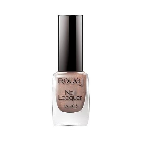 Rougj Nail Clara Esmalte de uñas 4.5ml